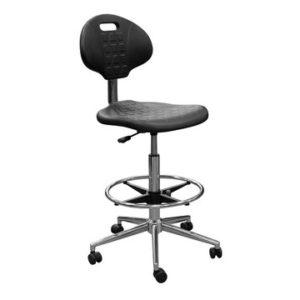 Кресло реставратора  (на колесиках)