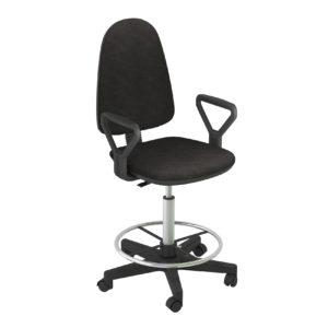 Кресло реставратора