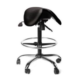 Кресло-седло