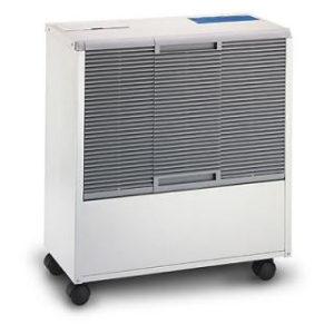 Увлажнитель воздуха В 250