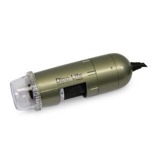 Профессиональный ручной цифровой микроскоп  1,3 Мп с поляризационным фильтром