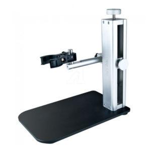 Штатив для микроскопов RK-10A