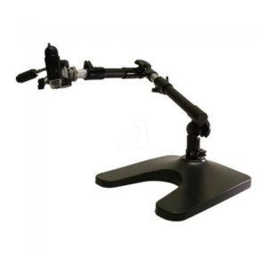 Штатив шарнирный для микроскопов Dino-Lite с базой