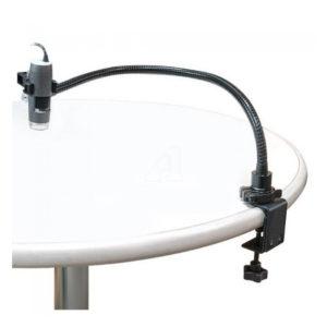 Штатив гибкий для микроскопов Dino-Lite