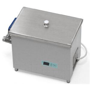 Ультразвуковая ванна для очистки малогабаритных предметов 1,8 л